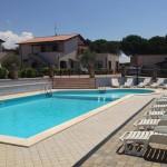 area piscina borgo valmarina