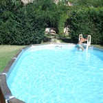 piscina podere valmarina