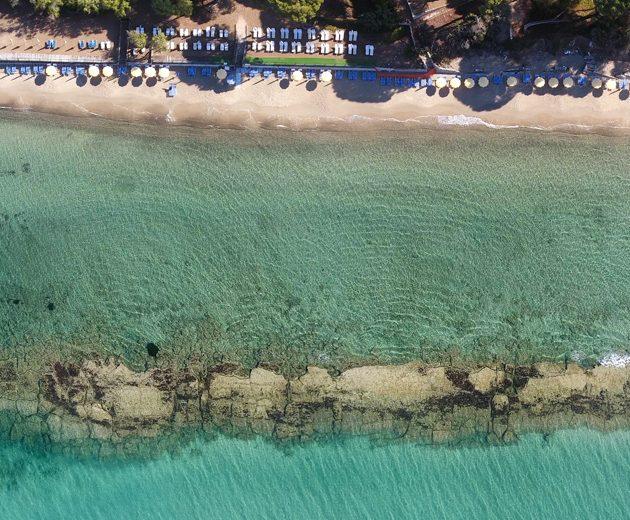 spiaggia-toscana